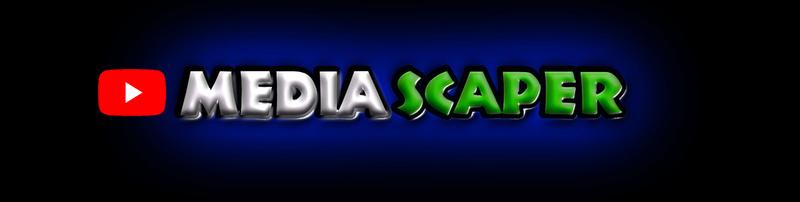 MediaScaper—I got an idea