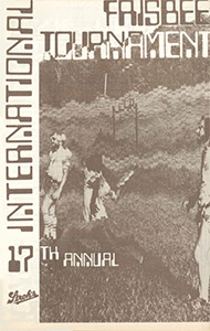 17th Annual IFT Program