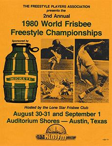 1980 FPAW Program—Austin, TX—Aug 30–Sep 1, 1980