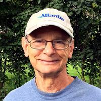 Jim Palmeri