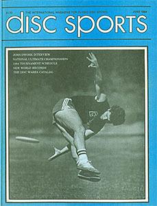 Disc Sports 1984-06 (Jun)