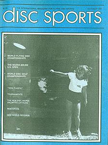 Disc Sports 1983-10 (Oct)