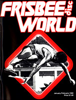 Frisbee World v5n1 Jan-Feb 1980