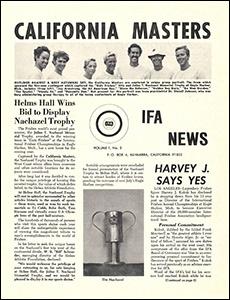 IFA News v1n03