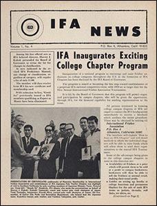 IFA News v1n04