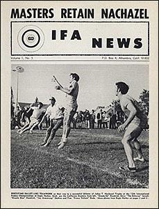IFA News v1n05