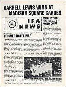 IFA News v1n06