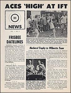 IFA News v1n09