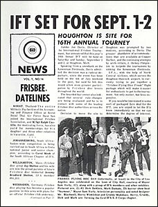 IFA News v1n14