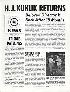 IFA News v1n16