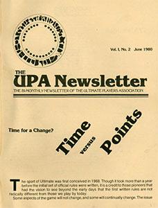UPA Newsletter v1n2 Jun80