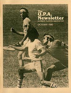 UPA Newsletter v1n4 Oct80