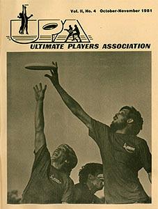 UPA Newsletter v2n04 Oct-Nov81