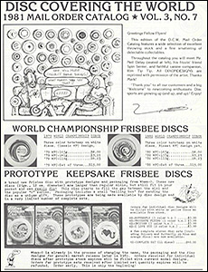 Disc Covering the World v3n7 1981