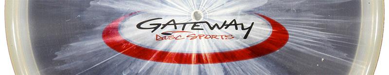 Masthead Gateway