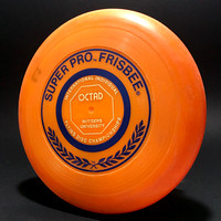 1975 Octad Super Pro