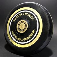 Master Frisbee—No. 1127815