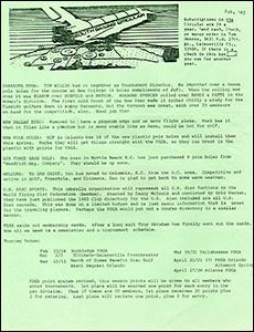 SSC 1985