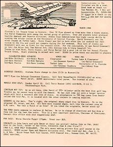 SSC 1988