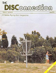 Dallas DISConnection v1n2 Jun79