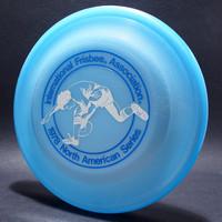 1978 NAS Disc—Frisbee®