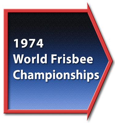 1974 WFC