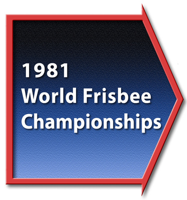 1981 WFC