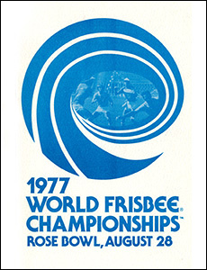 1977 WFC Program