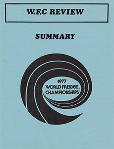 1977 WFC Review-Summary