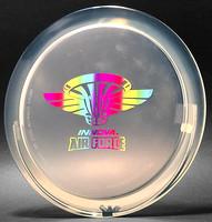 Innova-Champion, Firebird