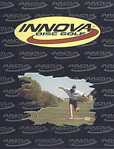 Innova Catalog 2003