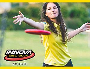 Innova Catalog 2019