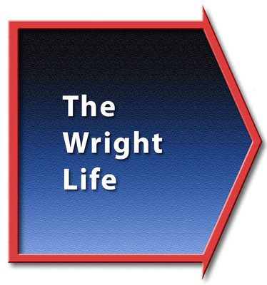 The Wright Life