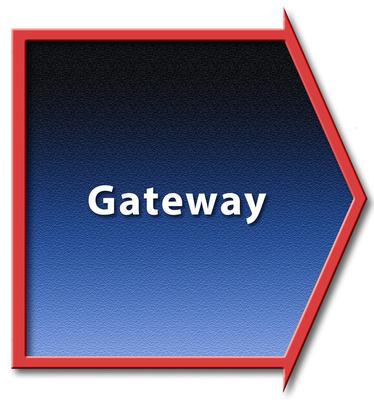 Gateway Catalogs