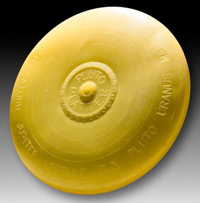 Yellow WPP1