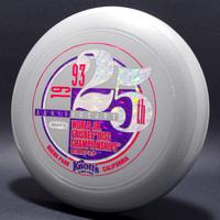 No TMB—1993—Kransco